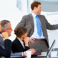 Managing Operations