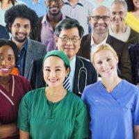 Effective Communication Among Caregivers
