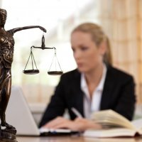 Paralegal 1: An Introduction